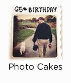 CakeAlbumThumbs_Photo.jpg