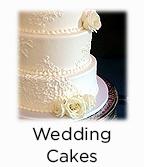 CakeAlbumThumbs_WeddingCake.jpg