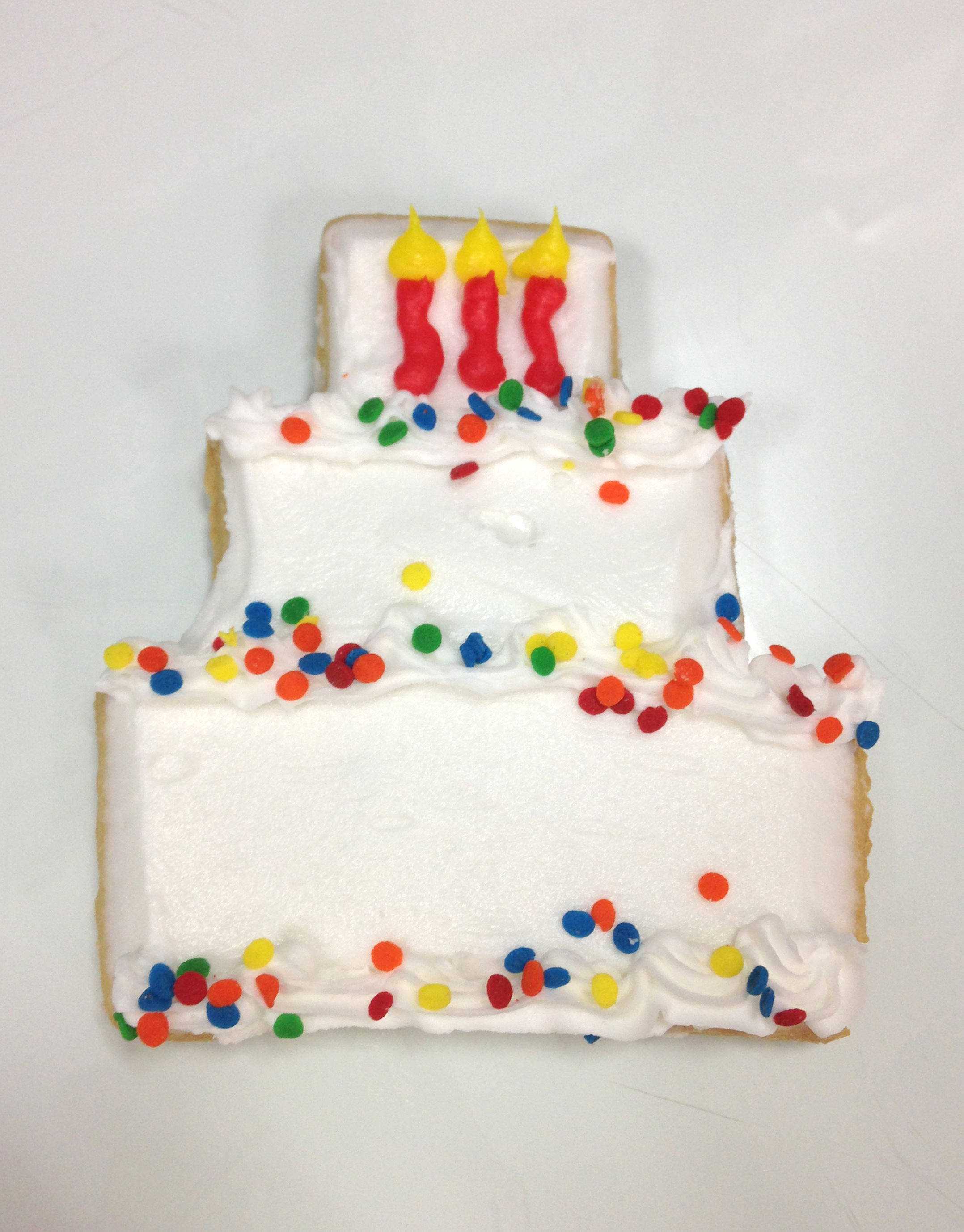 BirthdayCakeCutout.JPG