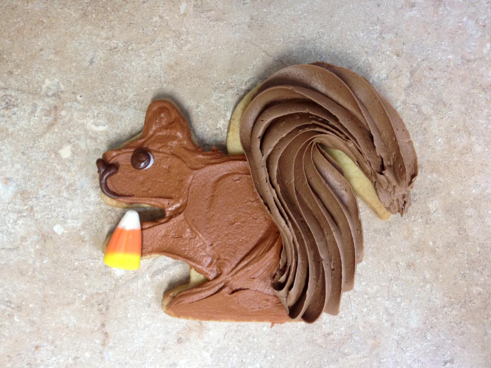 SquirrelCutout.JPG