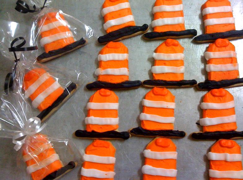 OrangeBarrels.jpg
