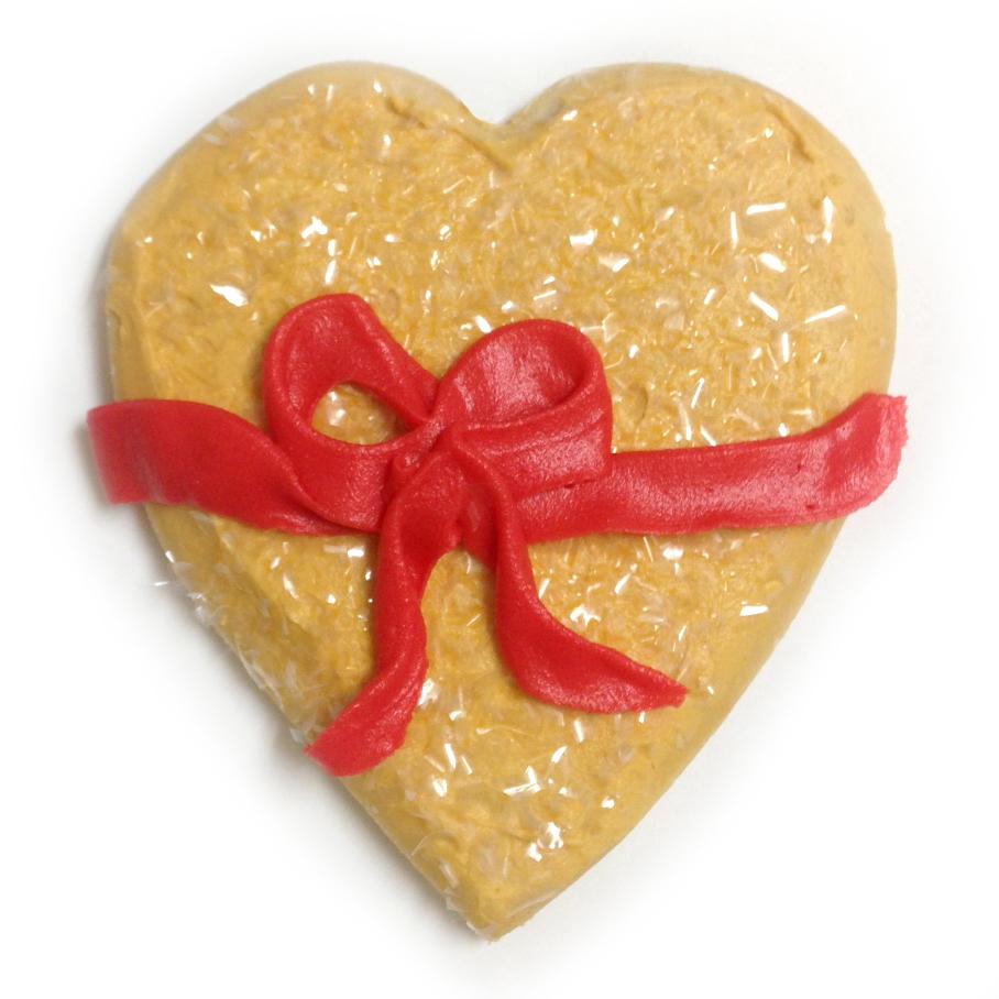 HeartOfGoldCookies.JPG