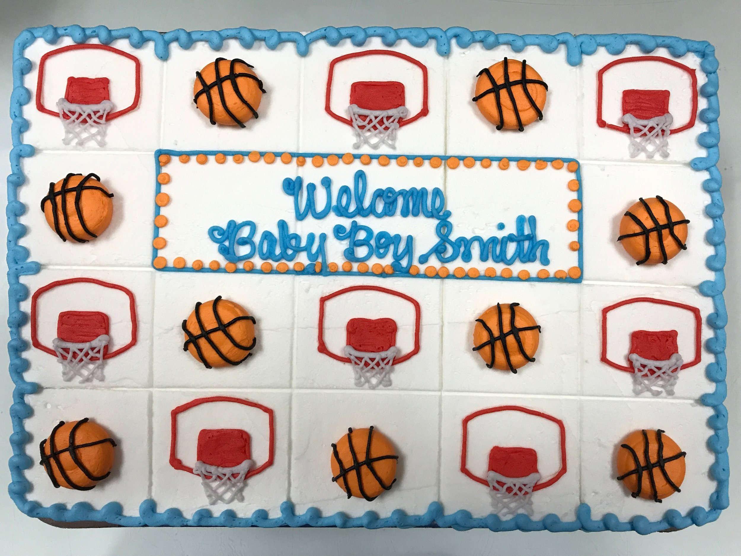 BasketballBaby.jpeg