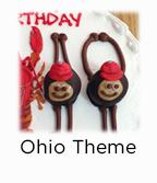CakeAlbumThumbs_Ohio.jpg
