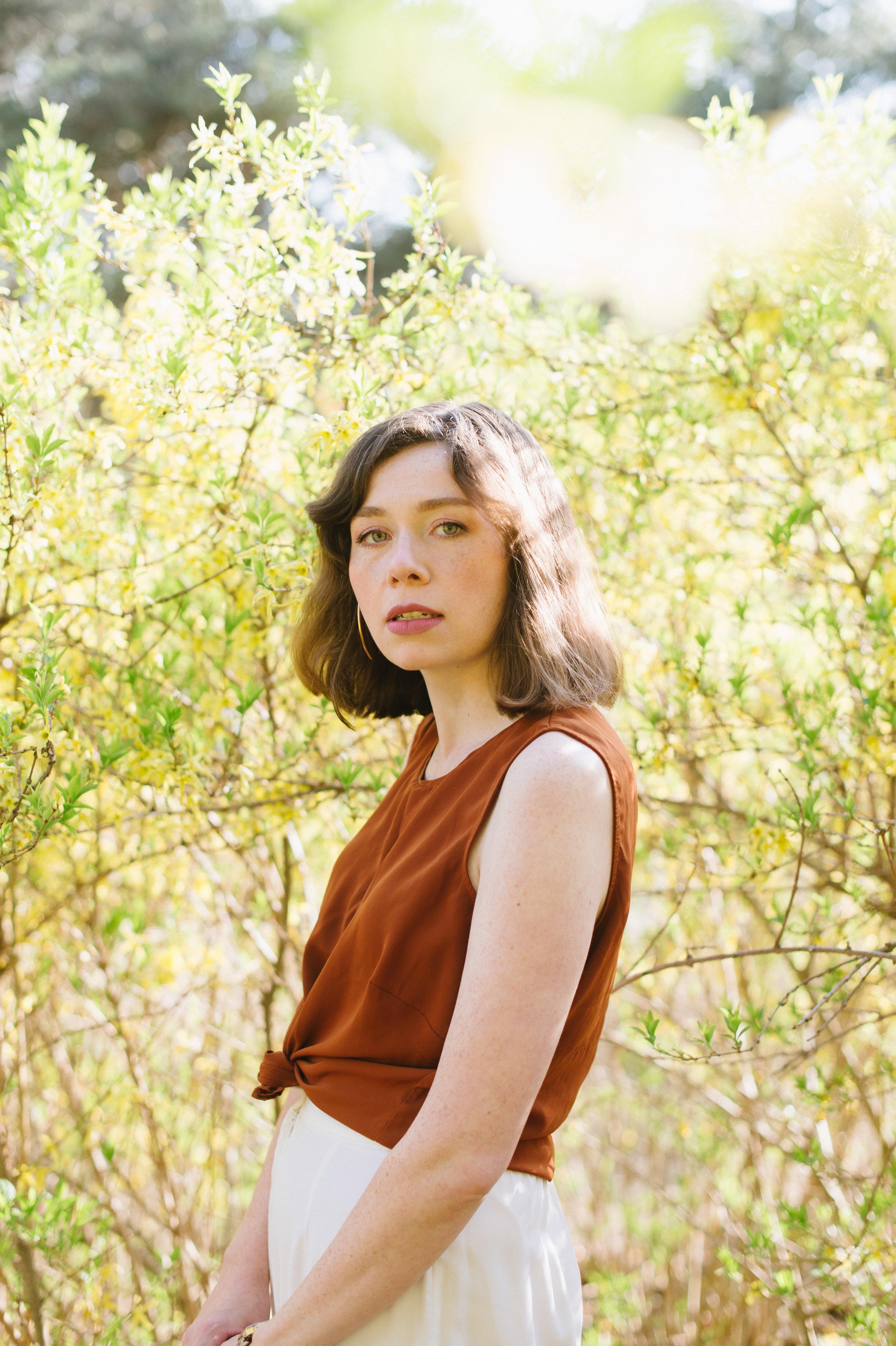 Celine-kim-photography-toronto-portrait-photographer-louise-reimer-4.jpg