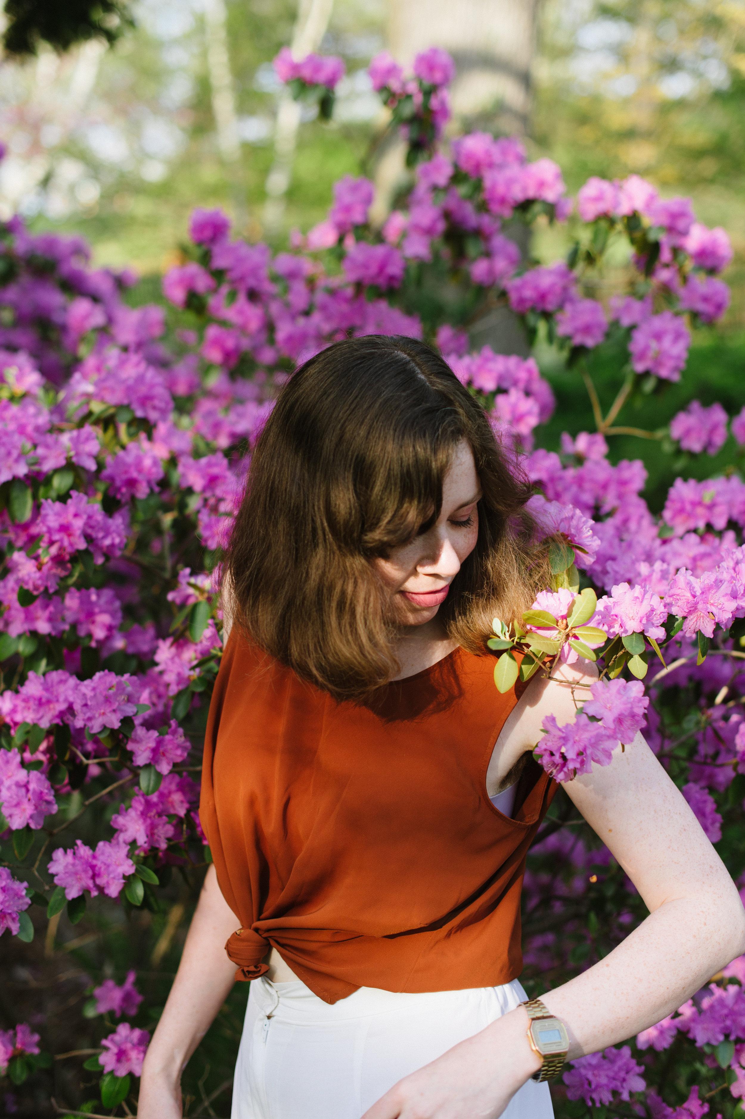 Celine-kim-photography-toronto-portrait-photographer-louise-reimer-2.jpg