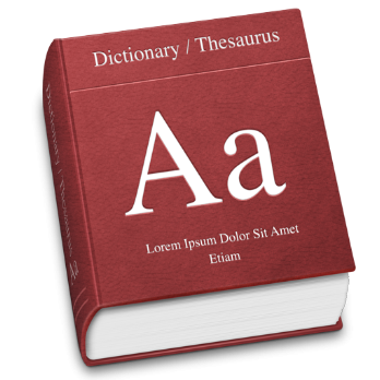 dictionary.png