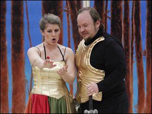 Ring-opera-Danielle-Messina-Jason-Wickson.jpg