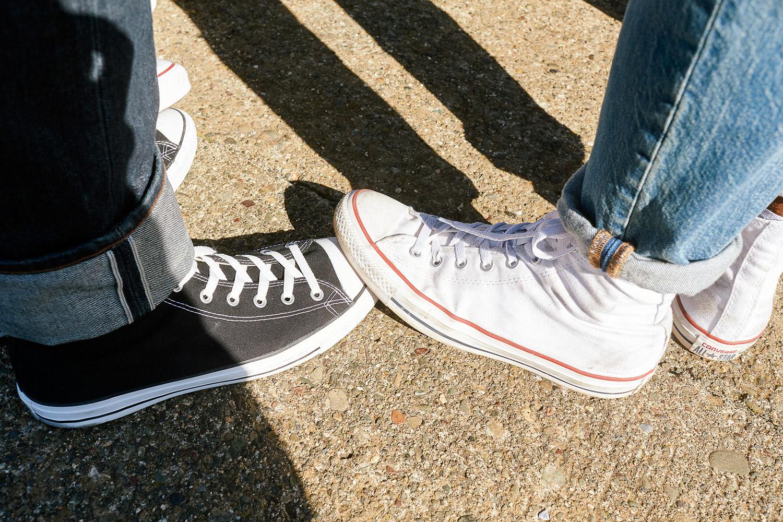 galindo-uo-converse-8.jpg