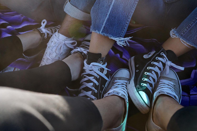 galindo-uo-converse-12.jpg