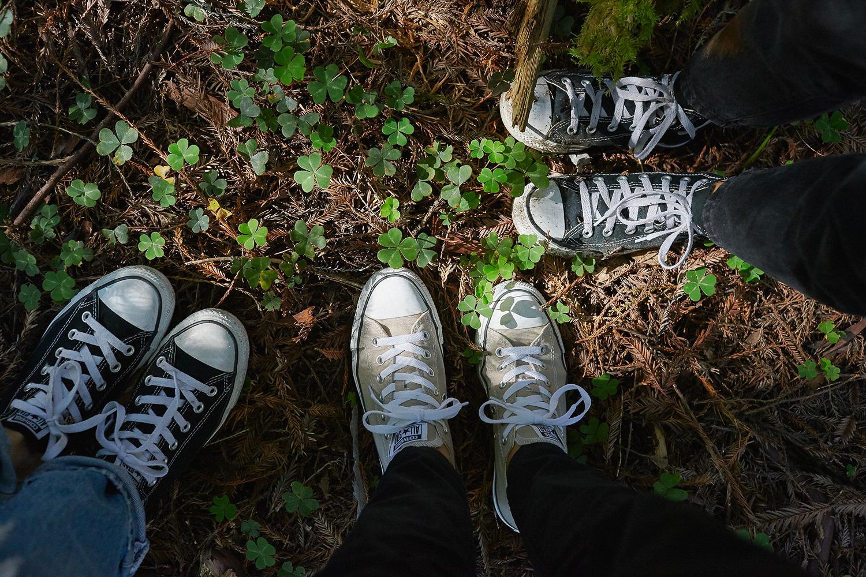 galindo-uo-converse-32.jpg