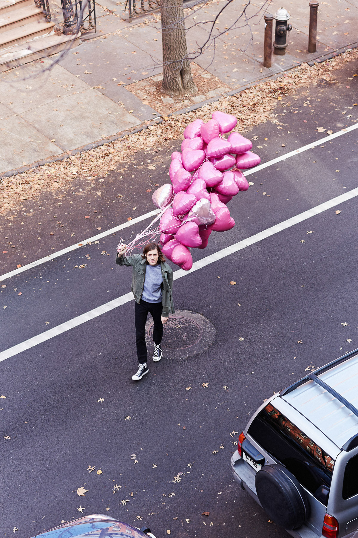 galindo-urban-outfitters-31.jpg