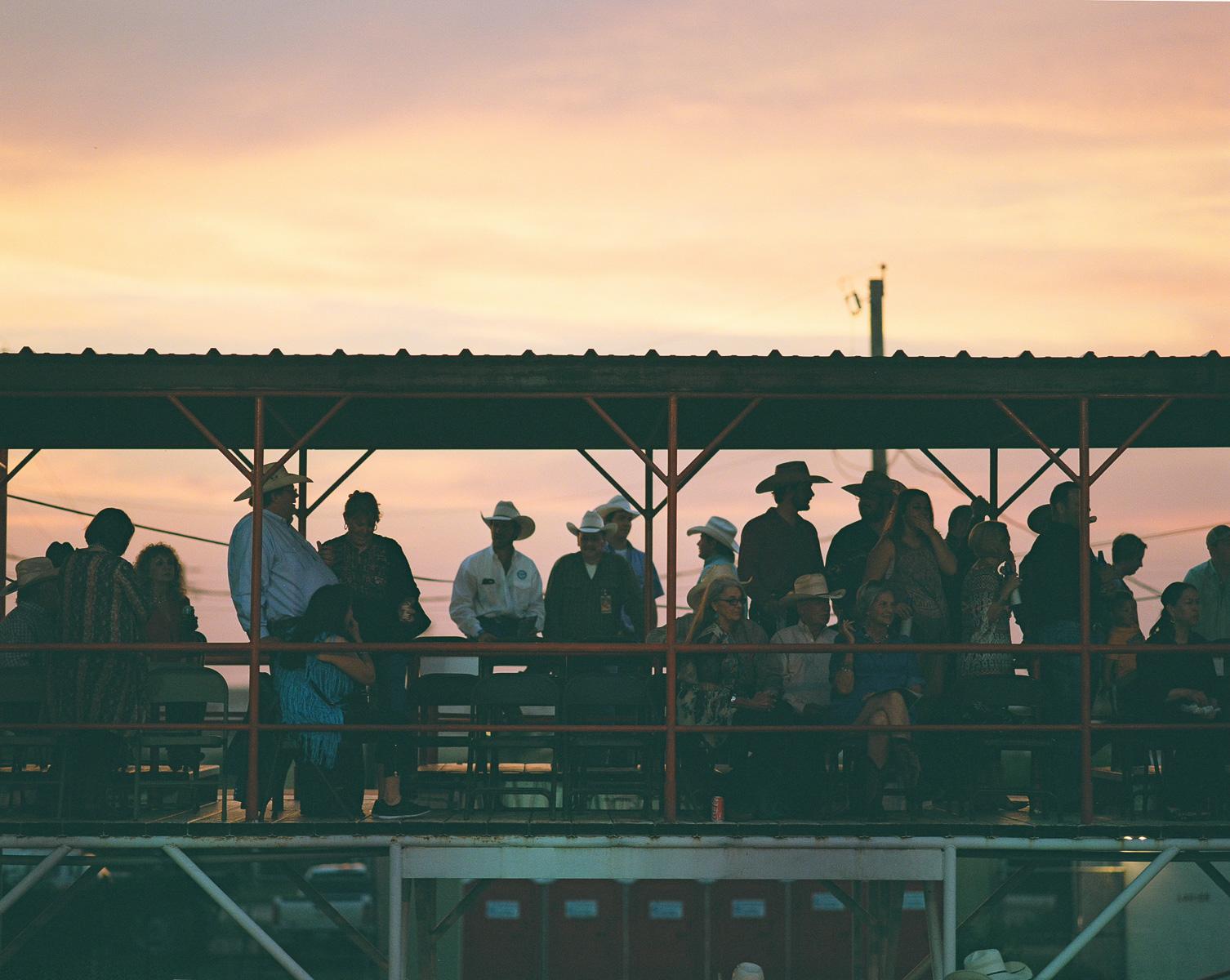 galindo-rodeo-002.jpg