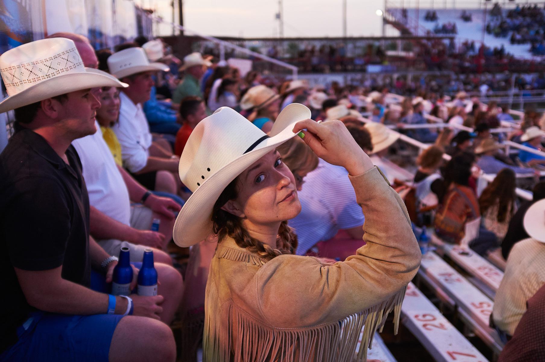galindo-rodeo-004.jpg