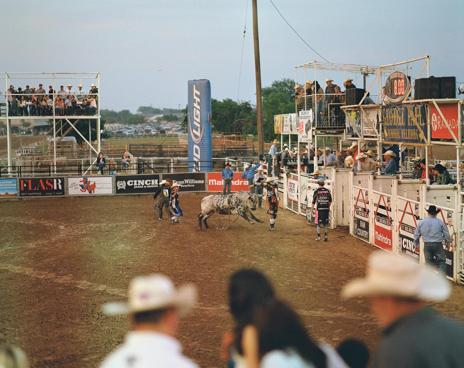 galindo-rodeo-005.jpg