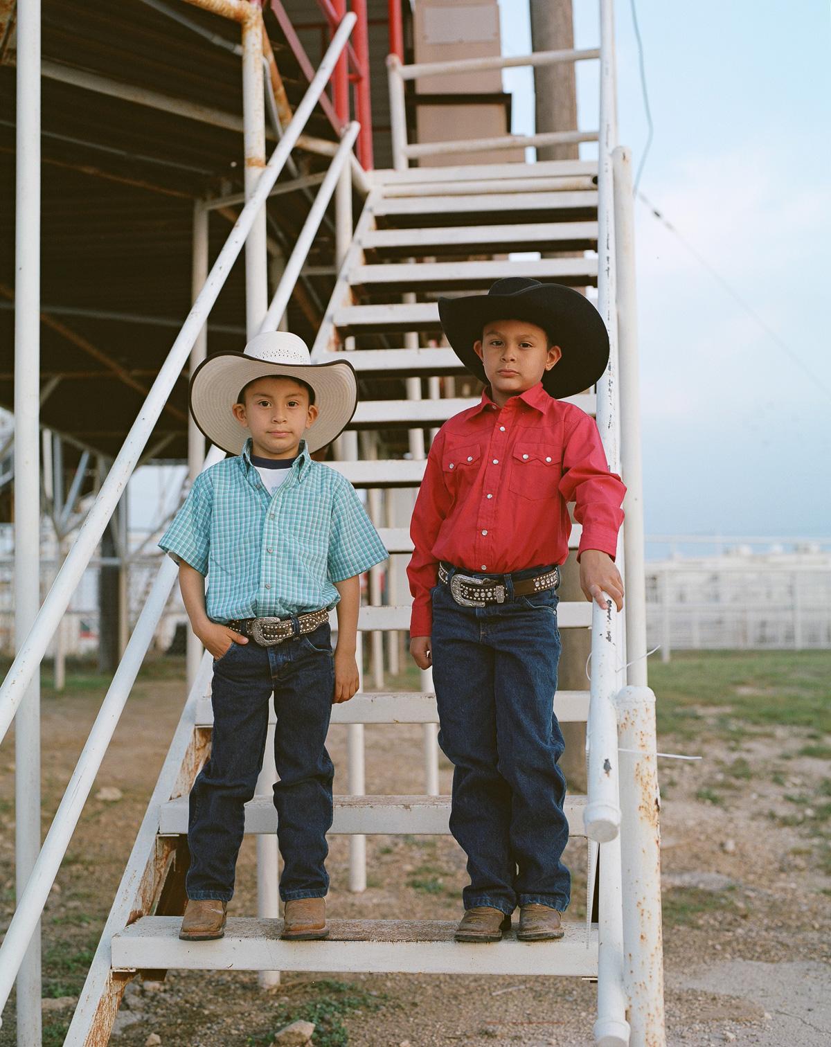 galindo-rodeo-009.jpg
