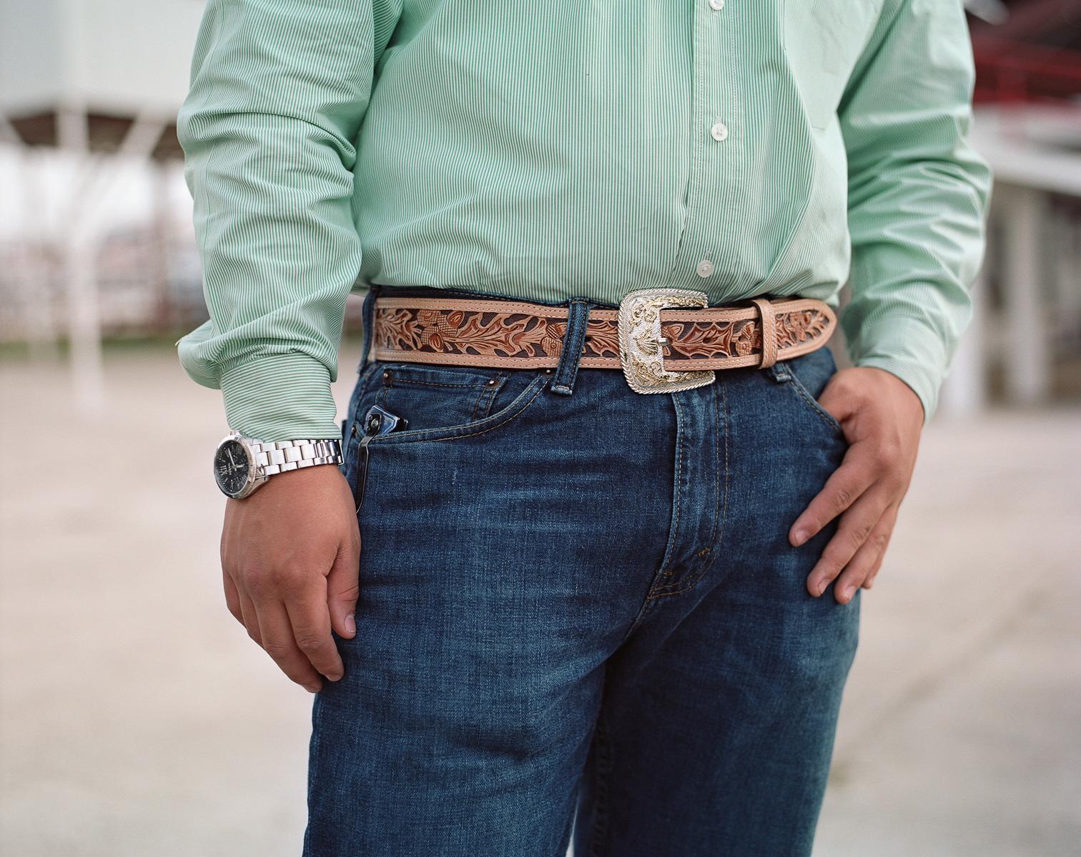 galindo-rodeo-015.jpg