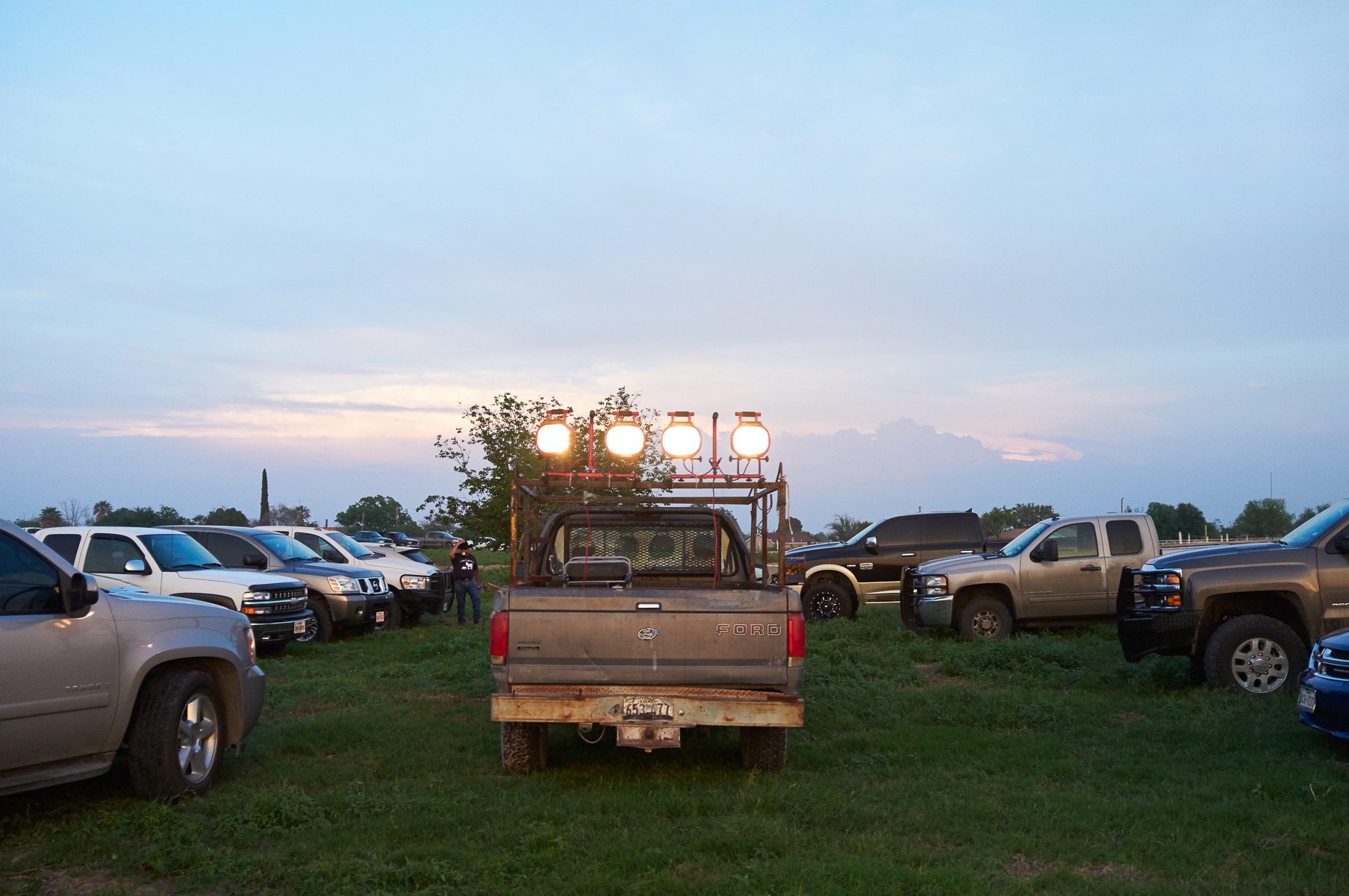 galindo-rodeo-023.jpg
