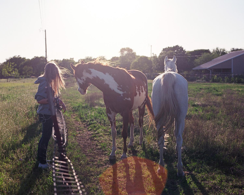 galindo-rodeo-024.jpg