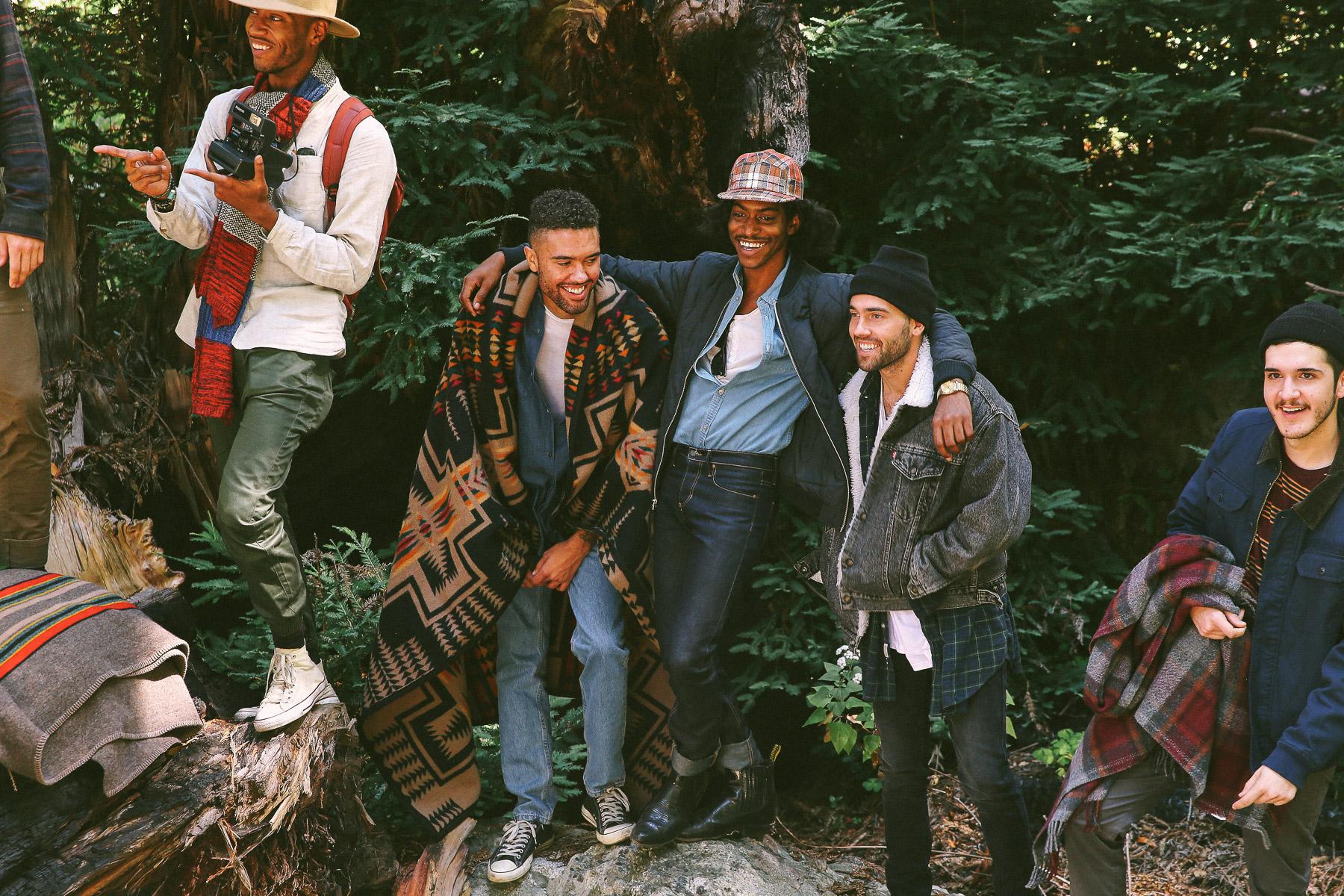 galindo-urban-outfitters-2-03.jpg