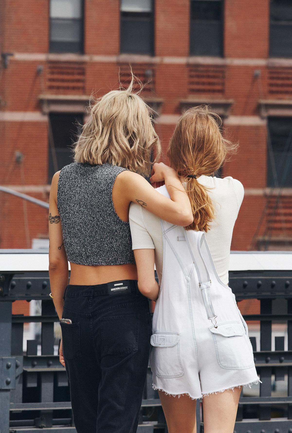 galindo-urban-outfitters-2-44.jpg