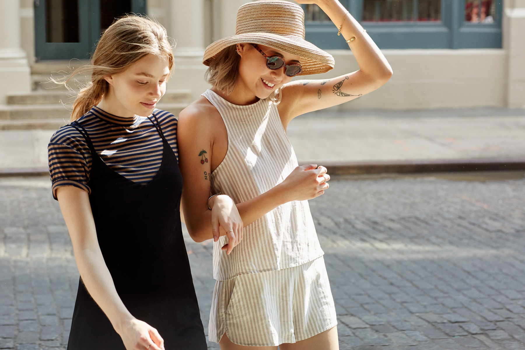 galindo-urban-outfitters-2-51.jpg
