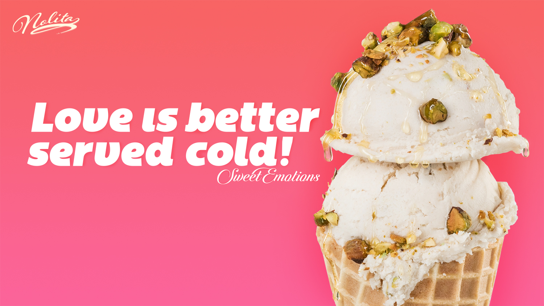 helado.jpg