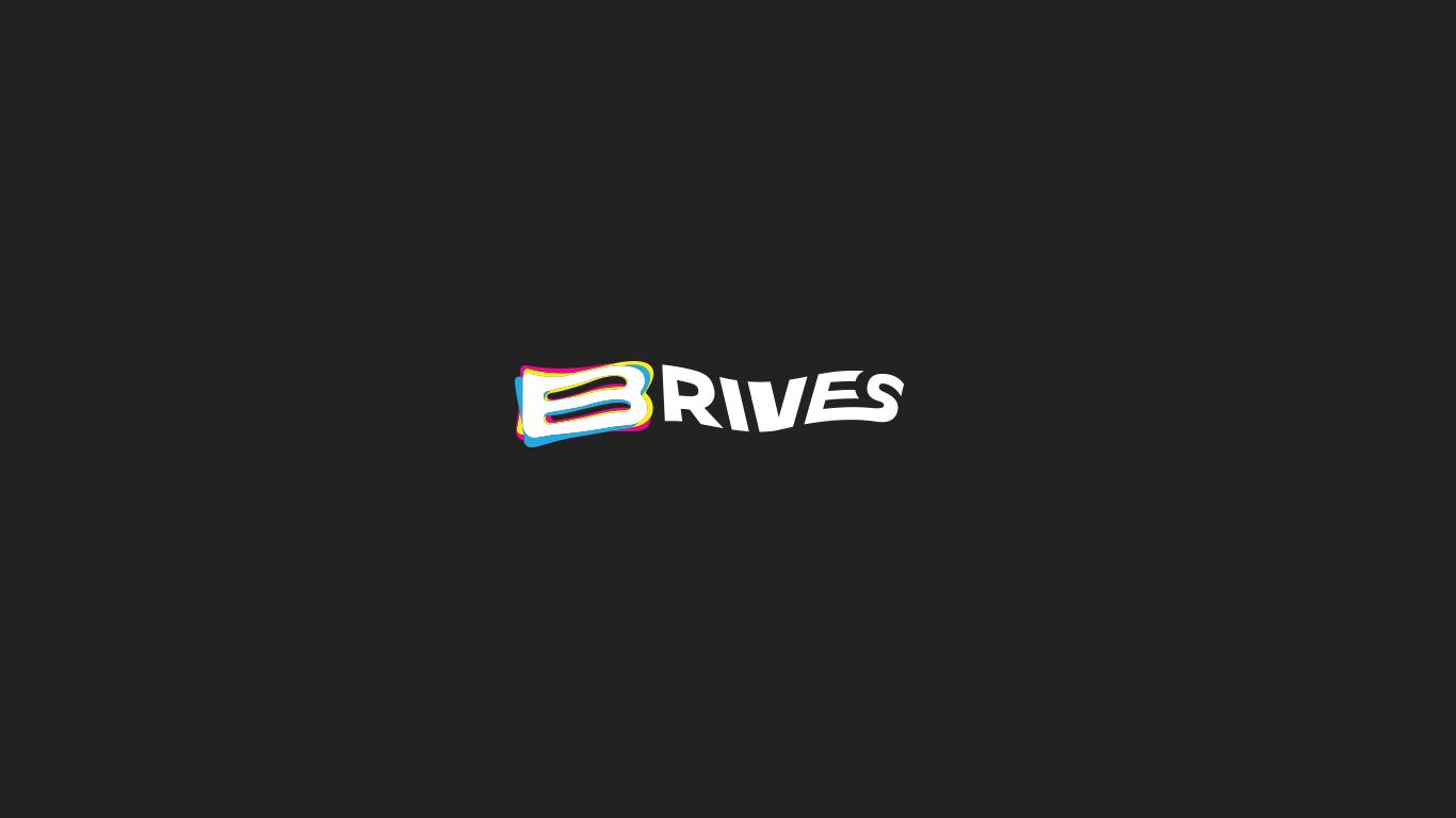 BRIVES.jpg