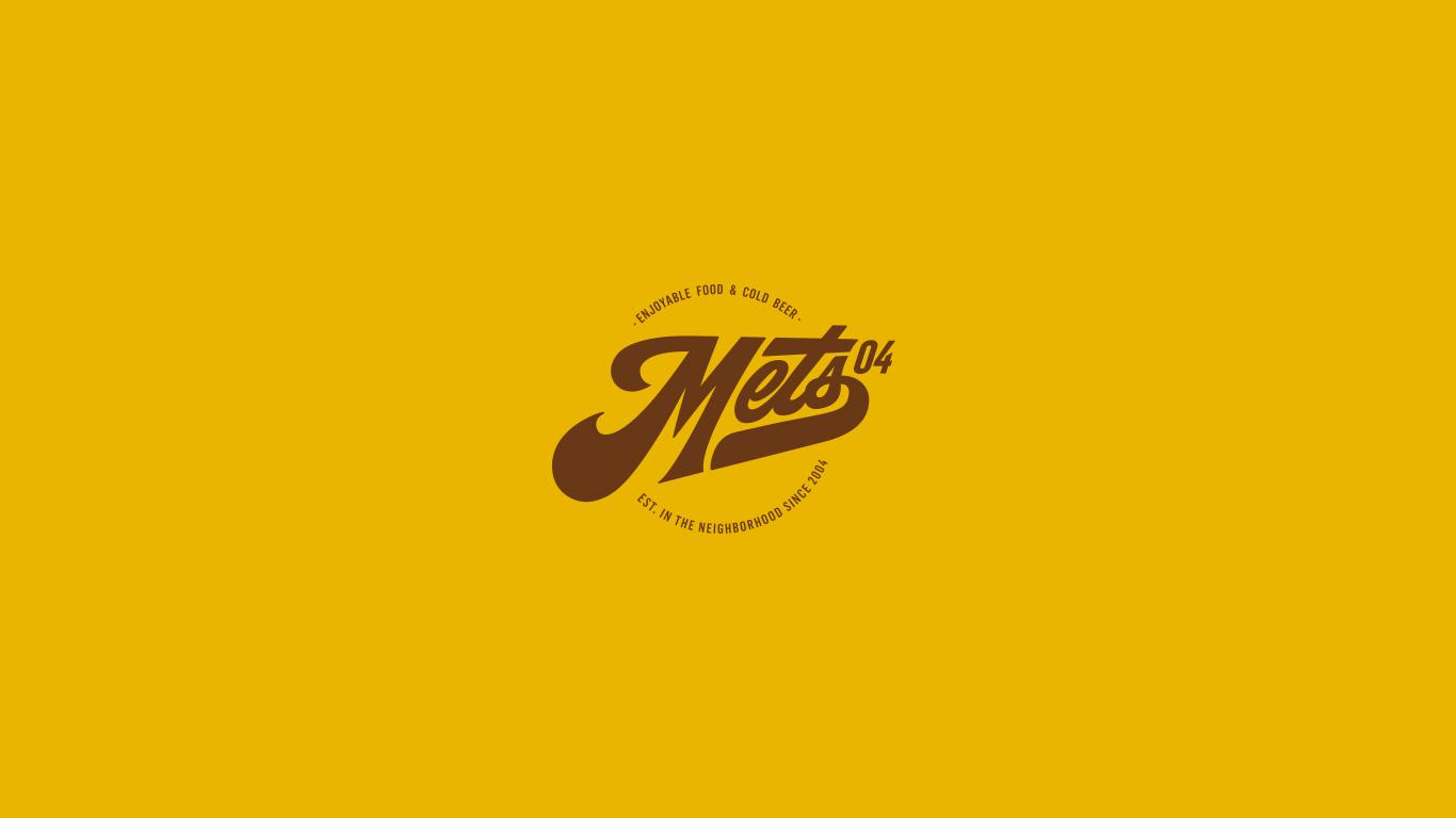 METS.jpg