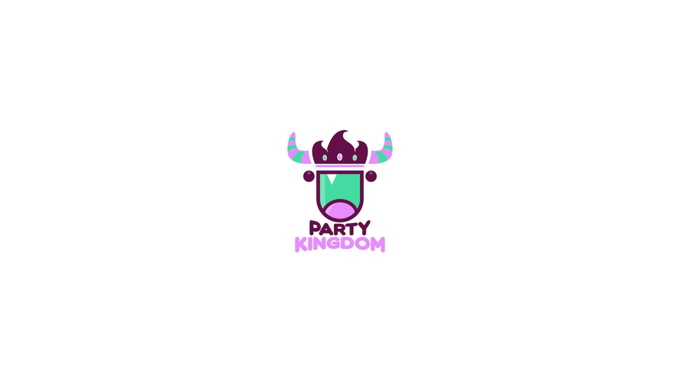 PARTYKINGDOM.jpg
