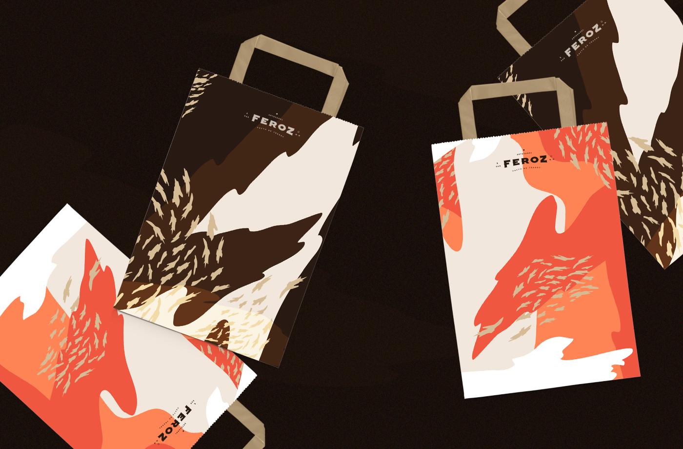 Shoppingbag-feroz.jpg