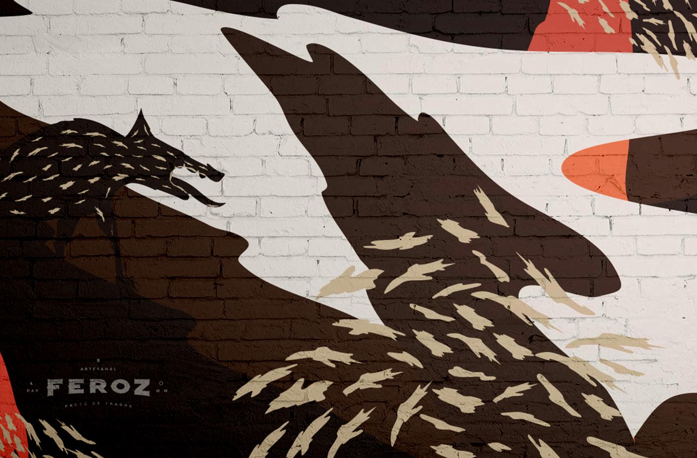 muro.jpg