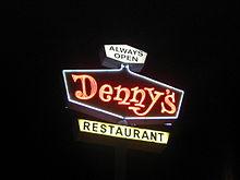 220px-Denny's_Sign.JPG