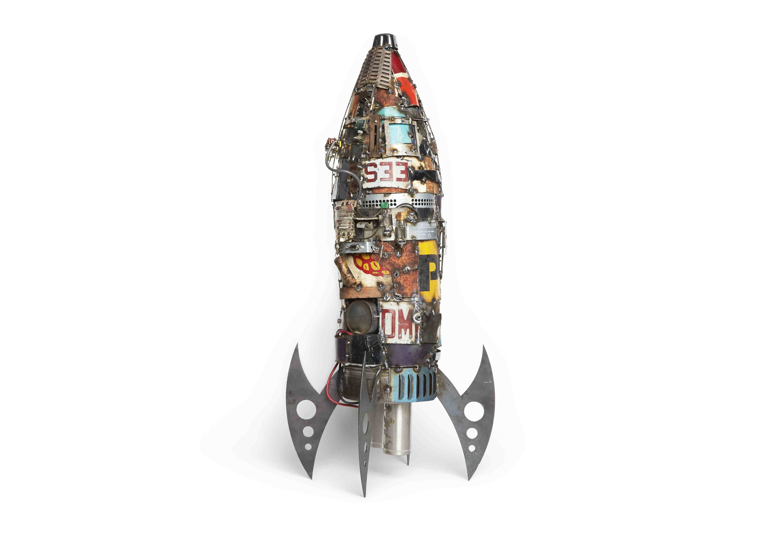 Mercury Rocket_jpg.jpg
