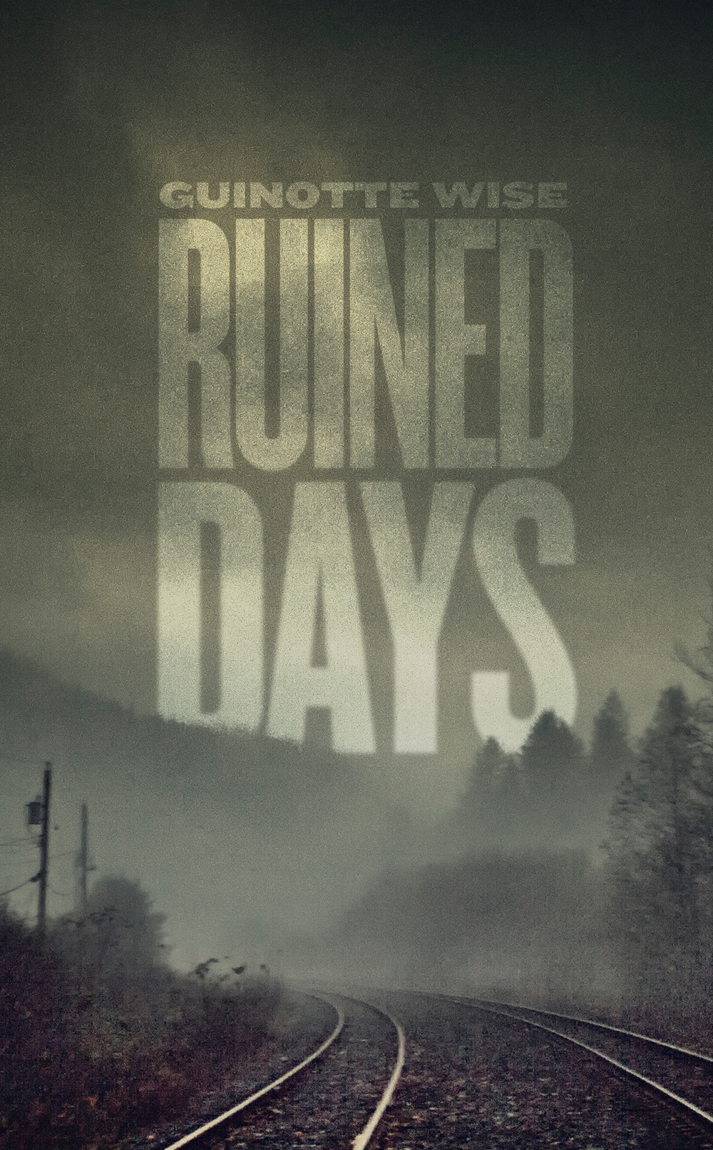 2.WISE-Ruined-Days-two.jpg