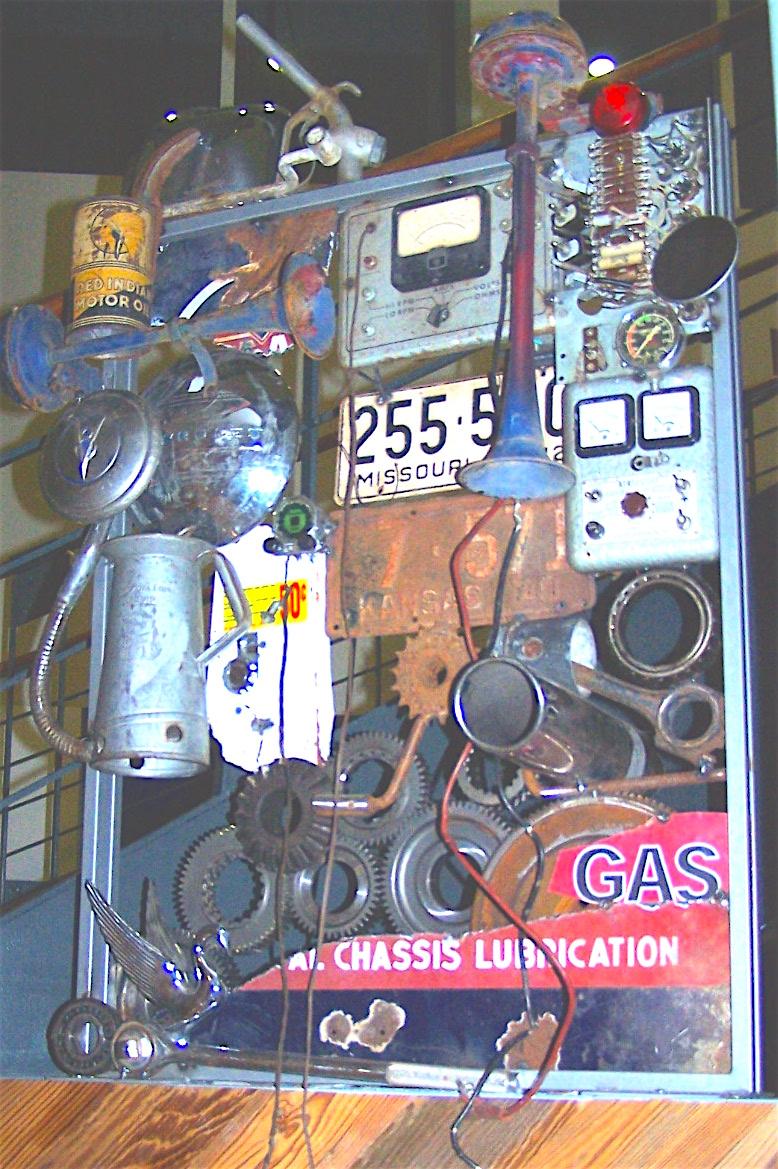 gas(2)_2148 copy.jpg