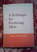 An unprepossessing little book…