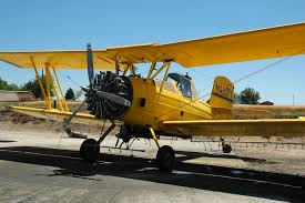 The cropduster I wrote into the book