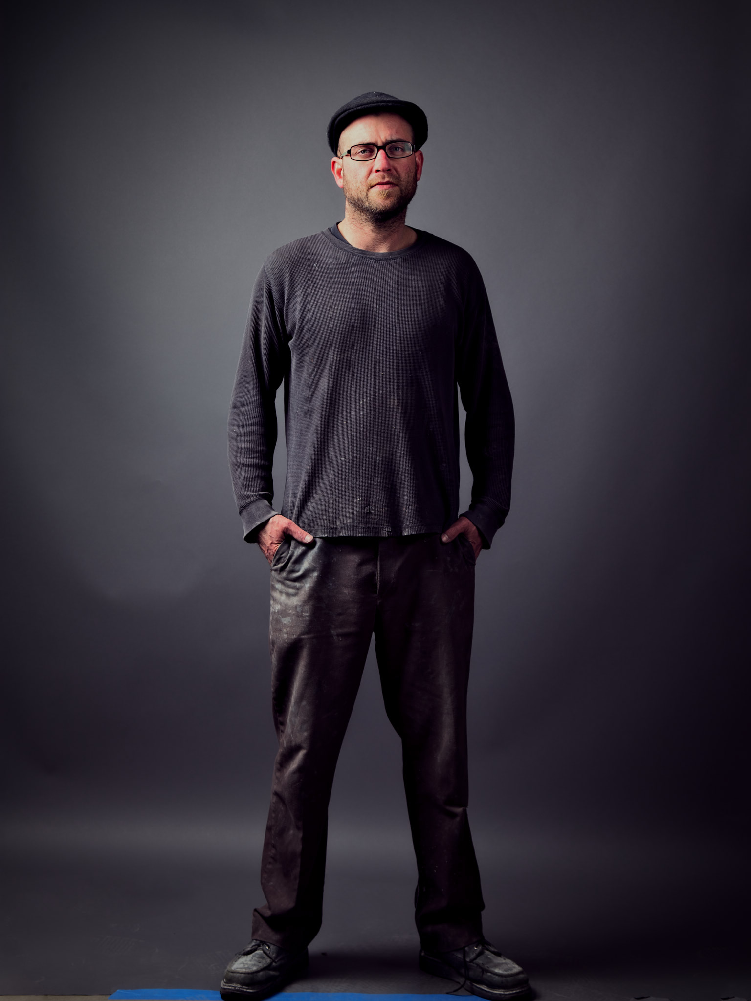 Aaron Cohen.jpg