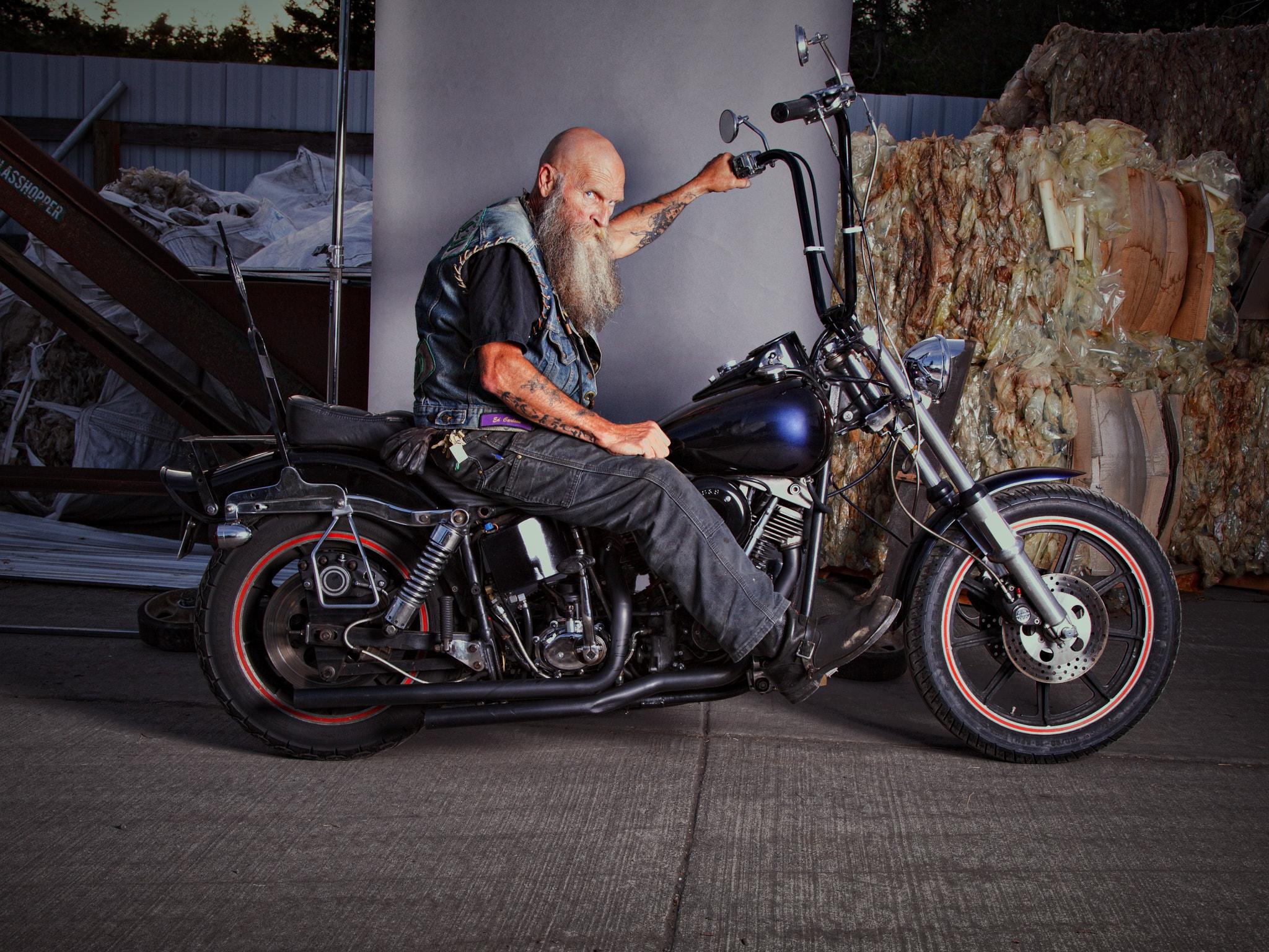 Motorcycle Dave on Motorcycle.jpg