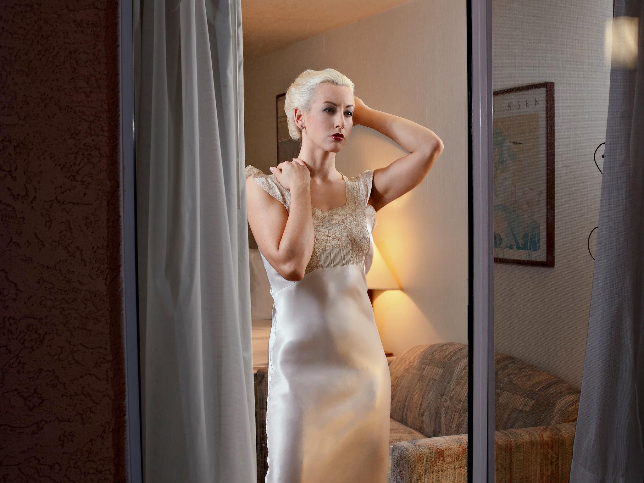 Melissa Motel 1.jpg