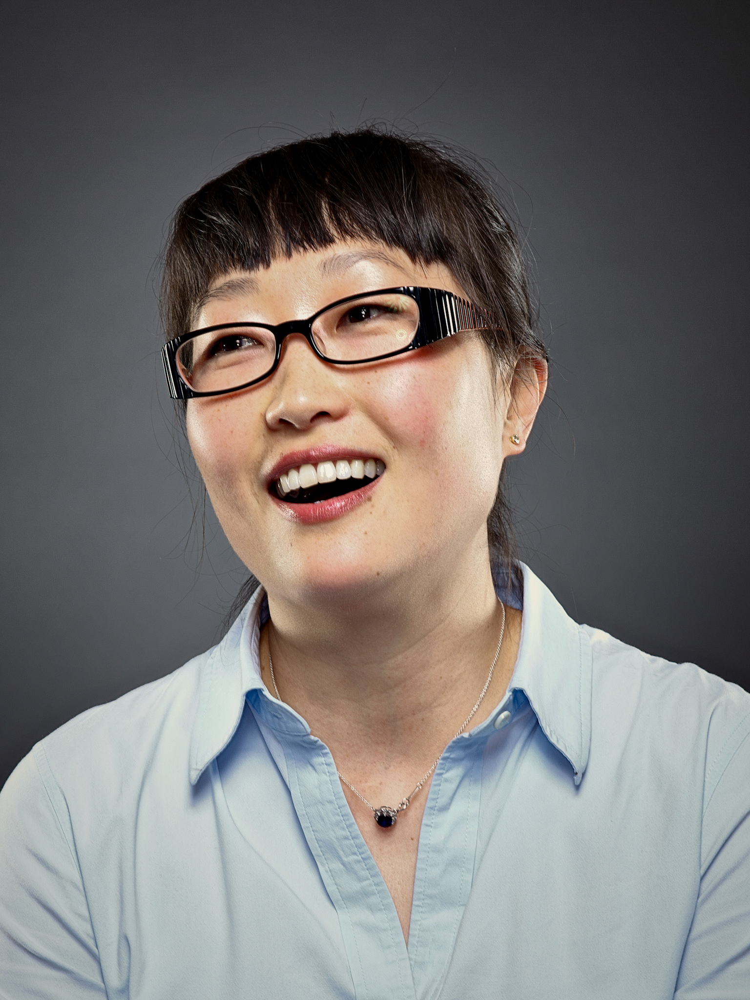 Woman with Glasses.jpg