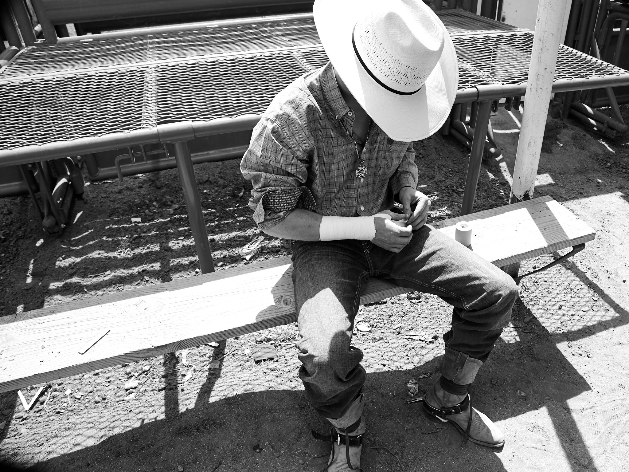Rodeo_2019_026.jpg