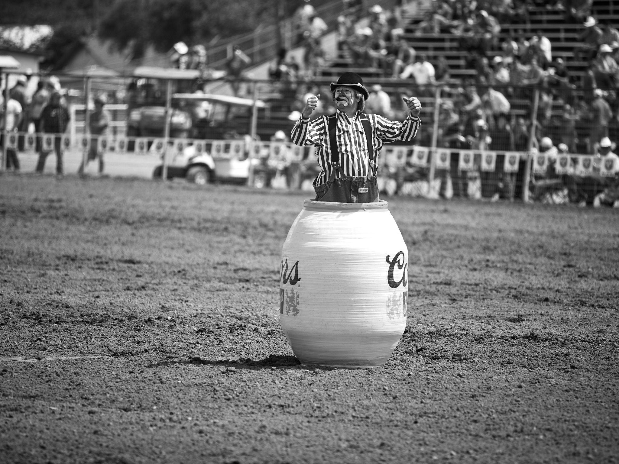 Rodeo_2019_208.jpg