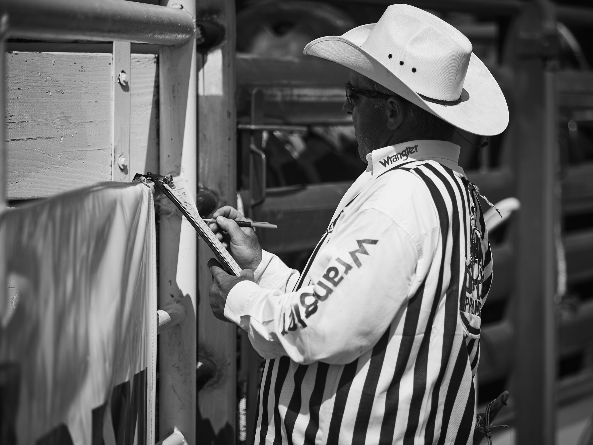 Rodeo_2019_781.jpg