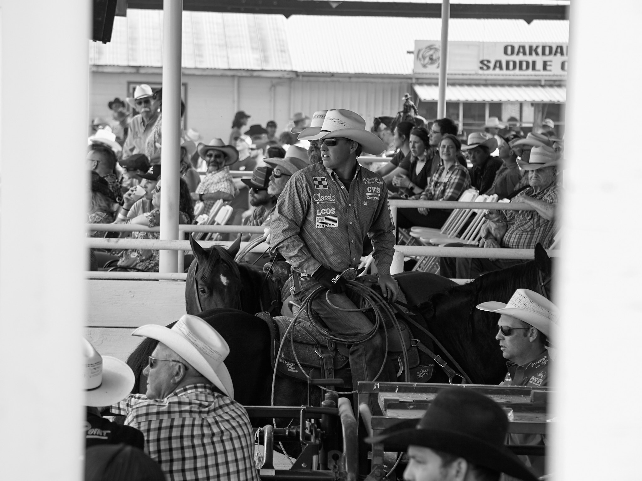 Rodeo_2019_913.jpg
