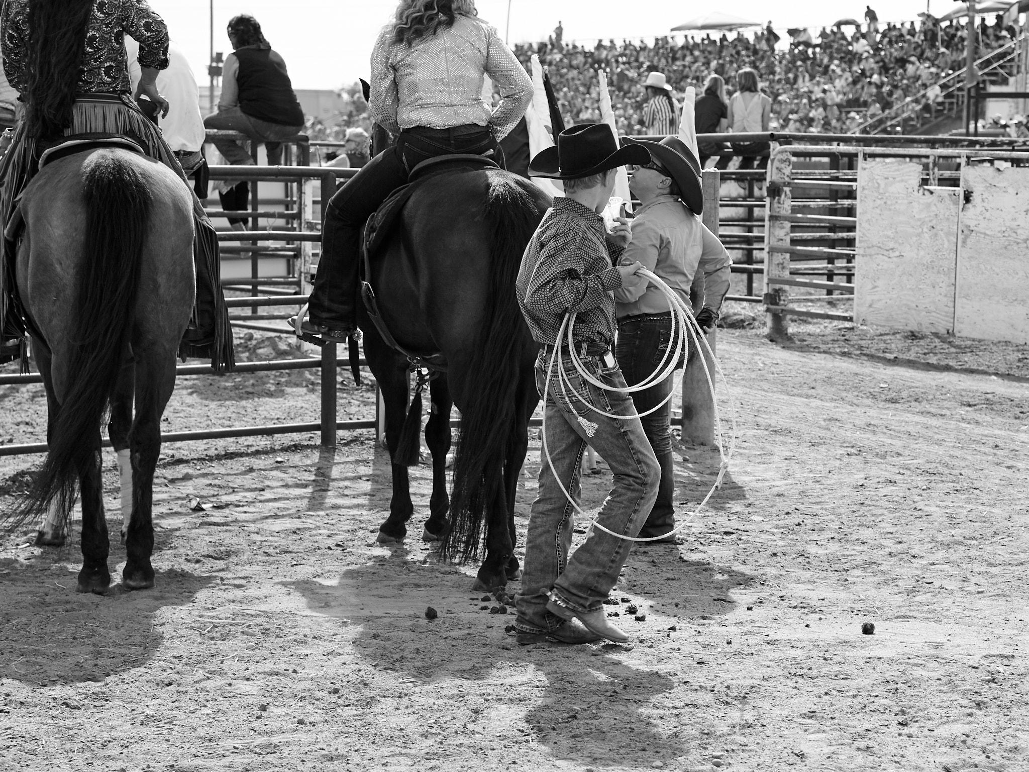 Rodeo_2019_976.jpg