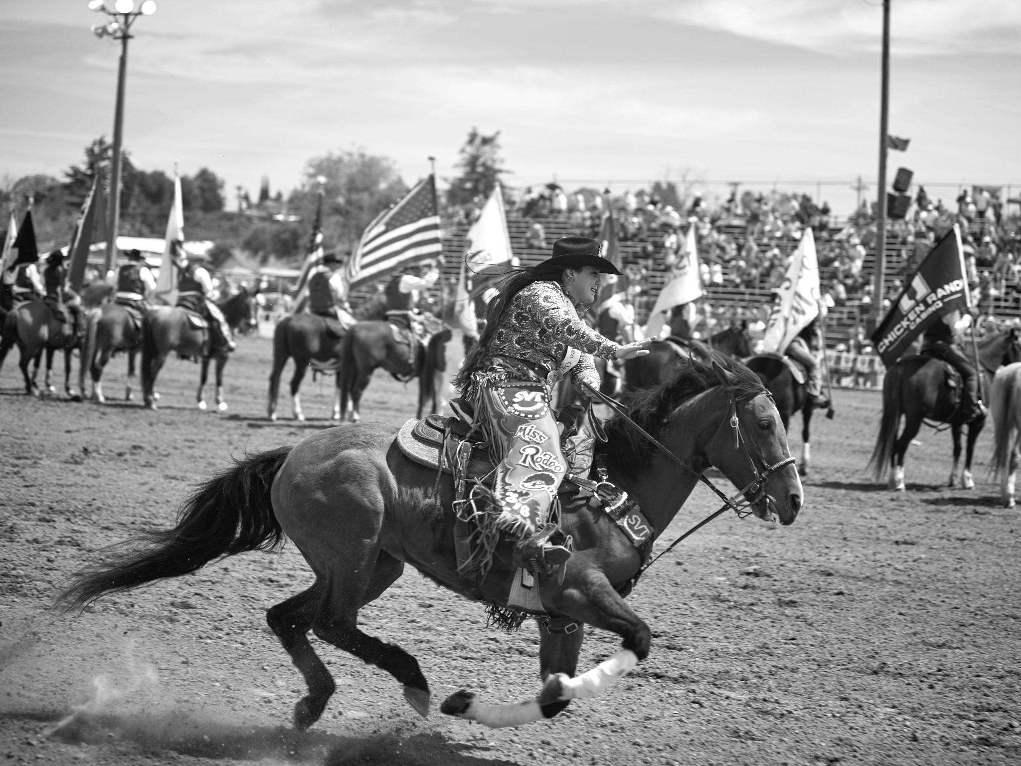 Rodeo_2019_104.jpg