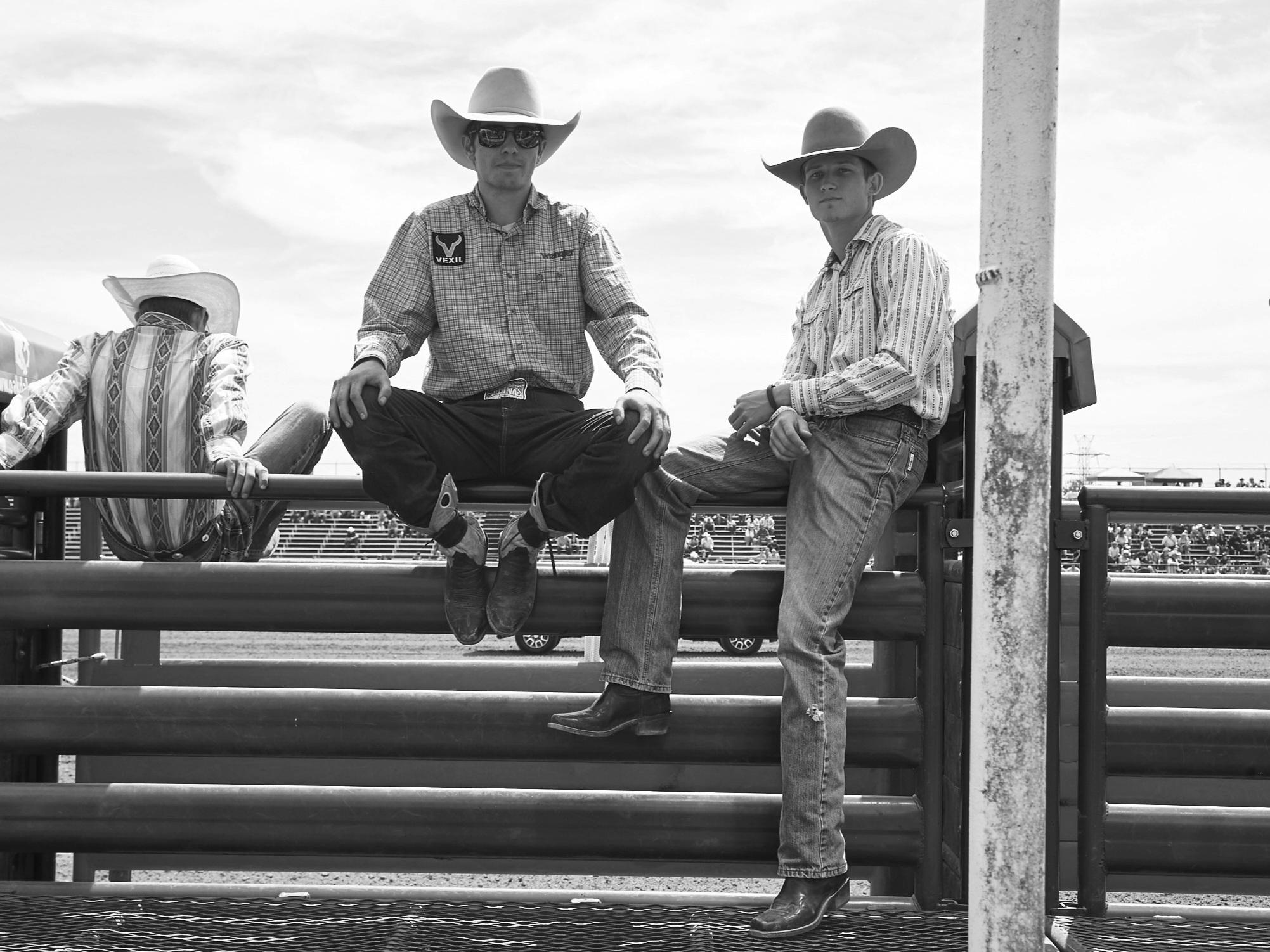 Rodeo_2019_049.jpg
