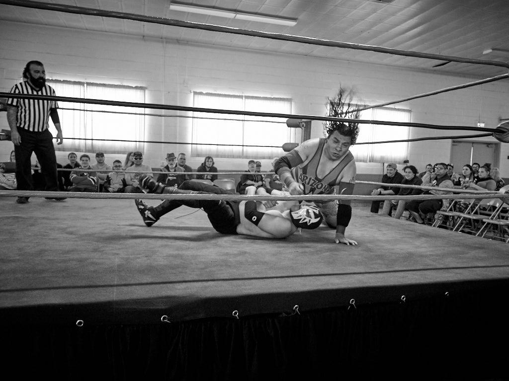 Wrestling-429.jpg